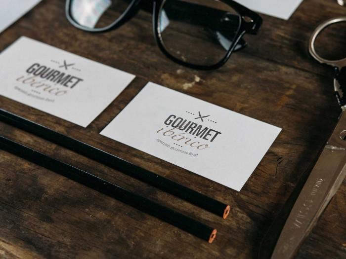 diseno-grafico-en-granada-empresa-logotipos