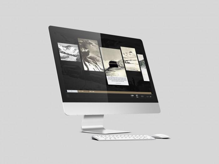 empresa-diseno-web-en-granada