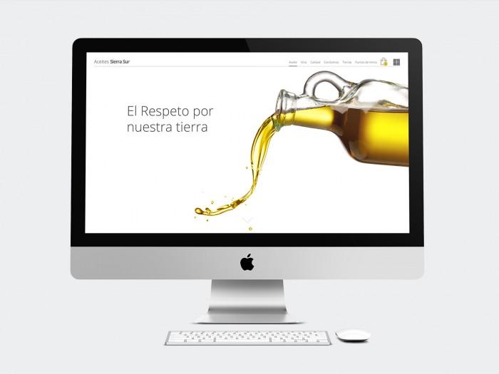 empresa-especializada-diseno-paginas-web-granada-aceite-sierra-sur-detacada