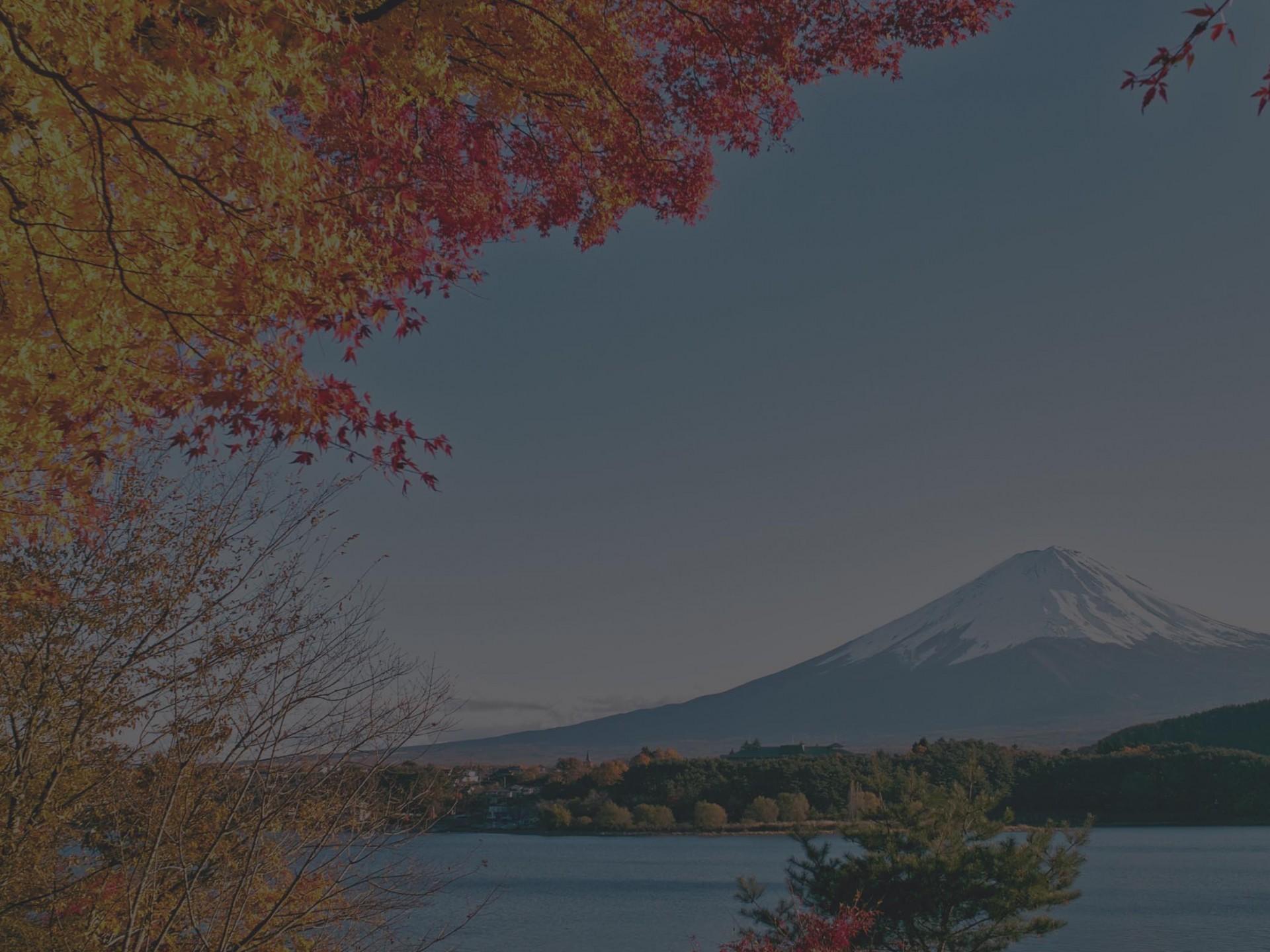 empresa-especializada-diseno-paginas-web-granada-agencia-viajes-kaunai-cabecera