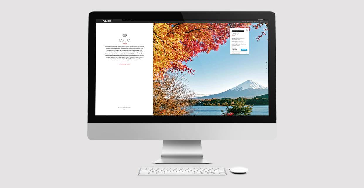 Empresa Diseño de Páginas Web y Diseño Gráfico en Granada y Málaga