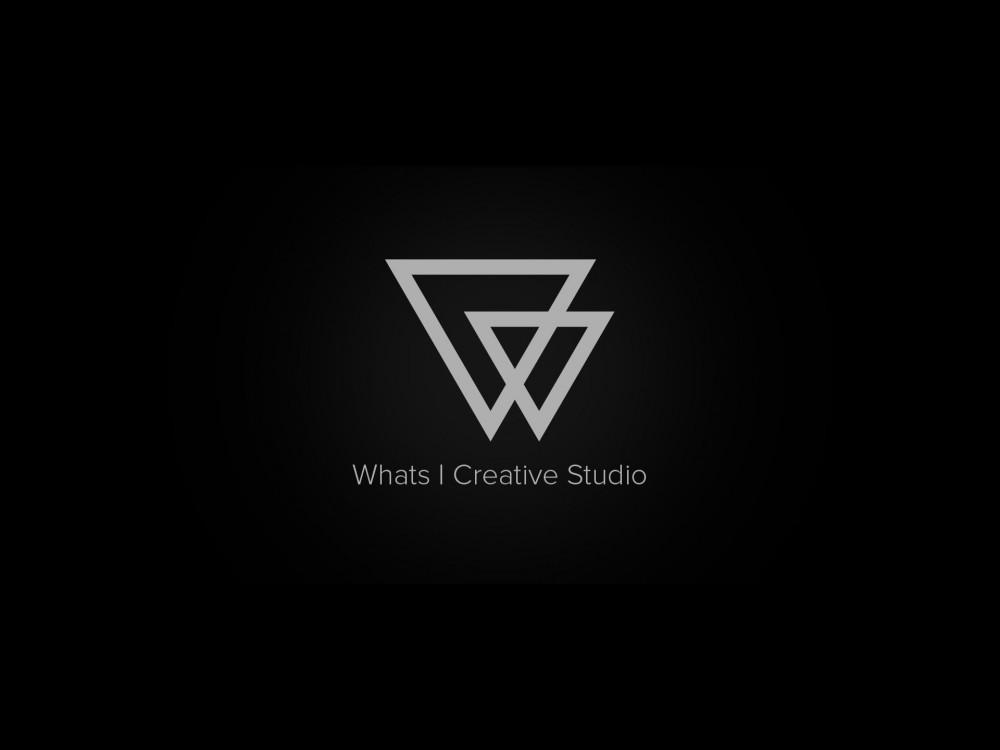 portada-blog-nueva-pagina-web-whats-creative-studio
